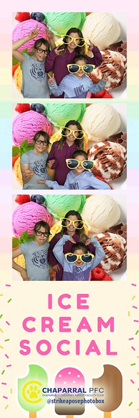 Chaparral_Ice_Cream_Social_2019_Prints_00073.jpg
