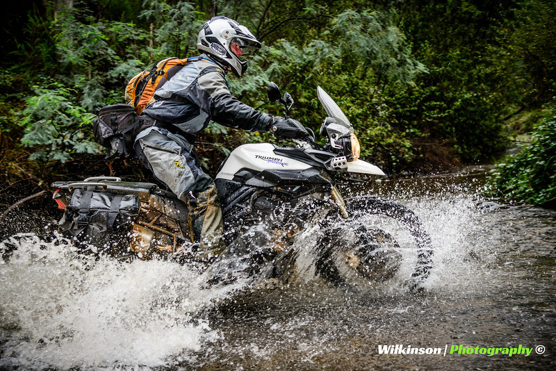 Touratech Travel Event - 2014 (9 of 283).jpg
