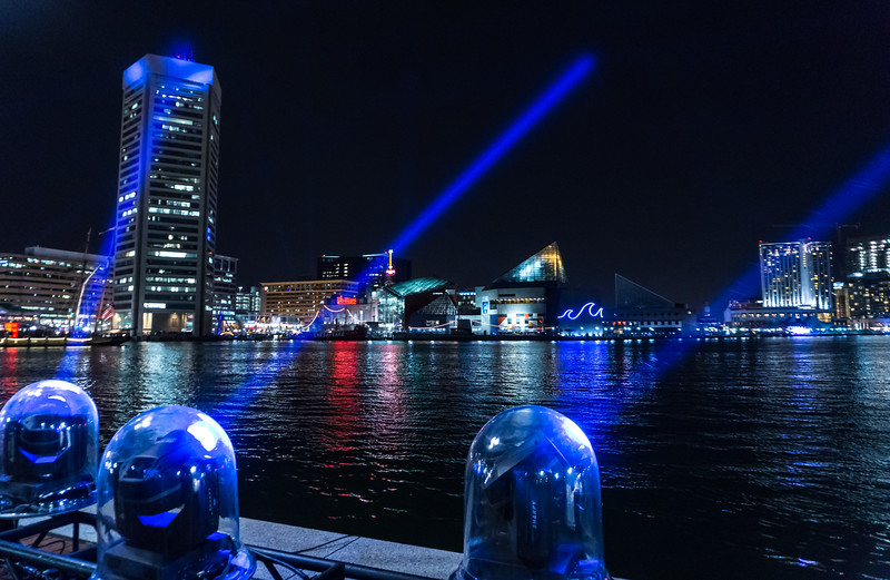 light city - harbor spotlights(p).jpg