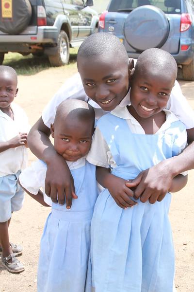 Kenya Part1 '15 1319.JPG