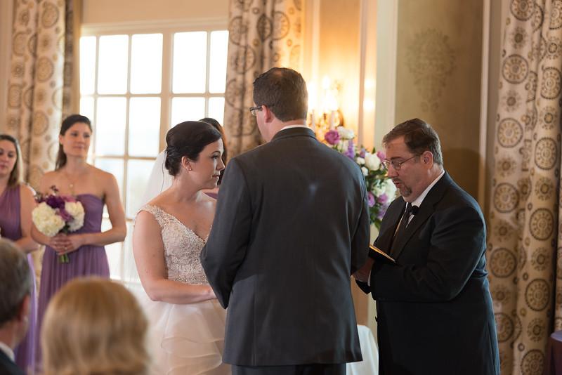 Cass and Jared Wedding Day-245.jpg