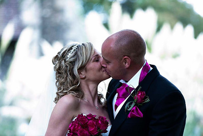 Weddings Clients