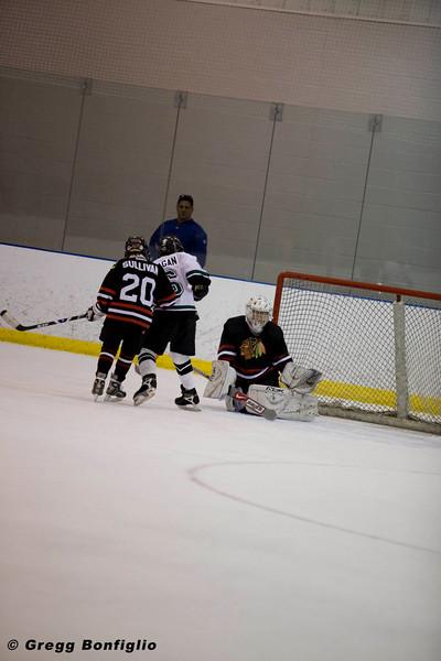 Jaguars Hockey-219.jpg