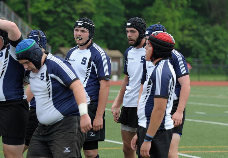 Rugby semis v Greenwich_131.JPG