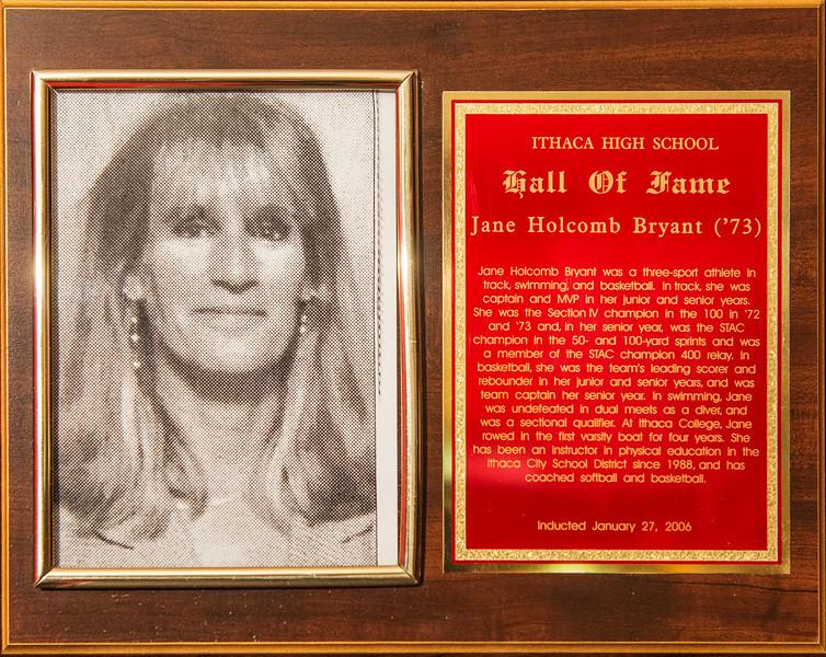 Jane Bryant.jpg