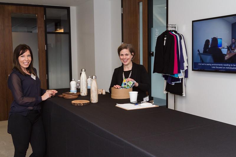 SheEO Cisco Toronto Activator Event -0130.jpg