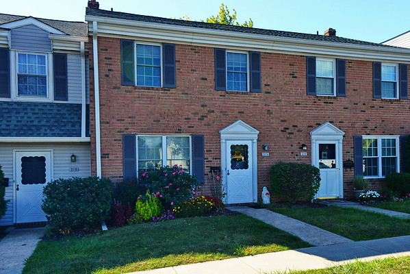 315 Christopher Ct, Lansdale, PA