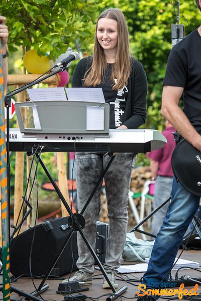 KITS Sommerfest 2016 (142).jpg