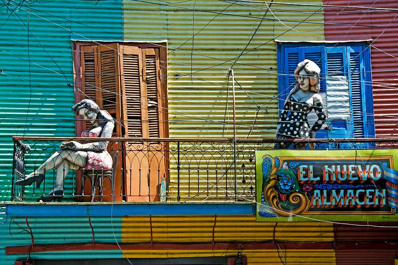 BuenosAires2010-1217A-88A.jpg