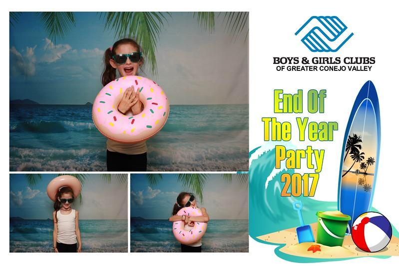 BGC_End_of_Year_Party_2017_Prints_00039.jpg