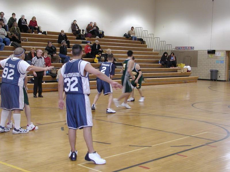 2003-01-17-GOYA-Bball-Tourney-Akron_070.jpg