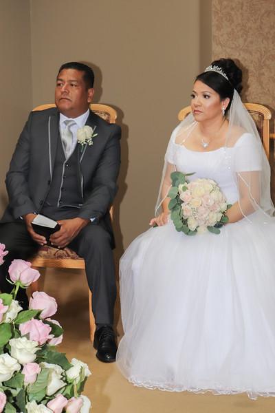 A&F_wedding-127.jpg
