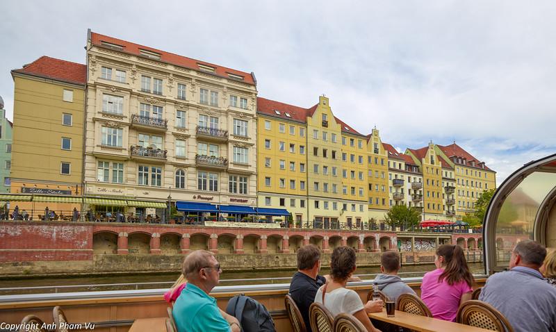 Uploaded - Berlin & Potsdam September 2013 455.jpg