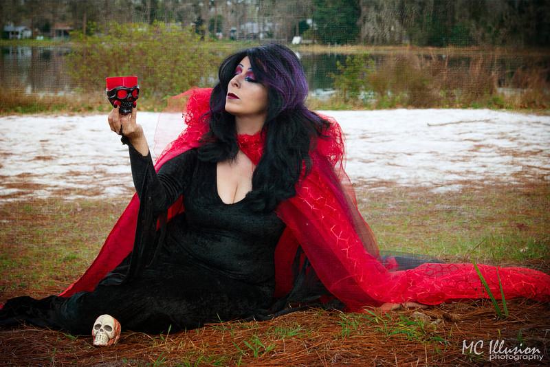 Bloody Valentine_9292a1.jpg