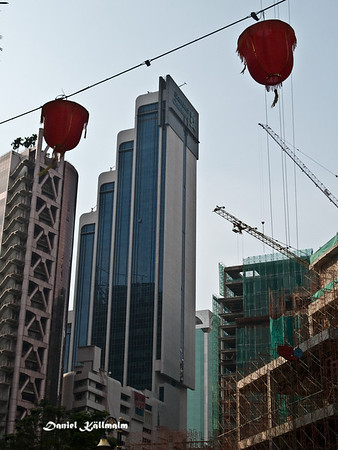 Buildings/Cityscapes