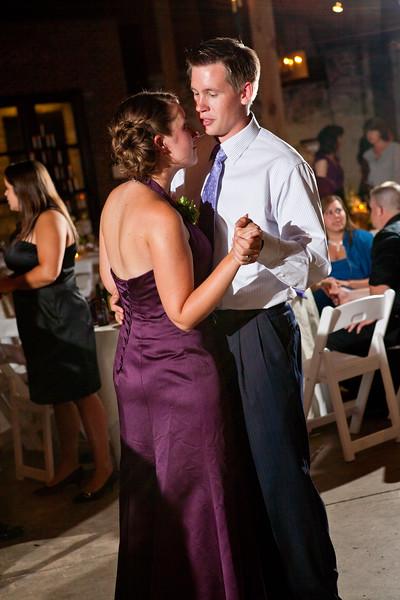 Alexandra and Brian Wedding Day-744.jpg