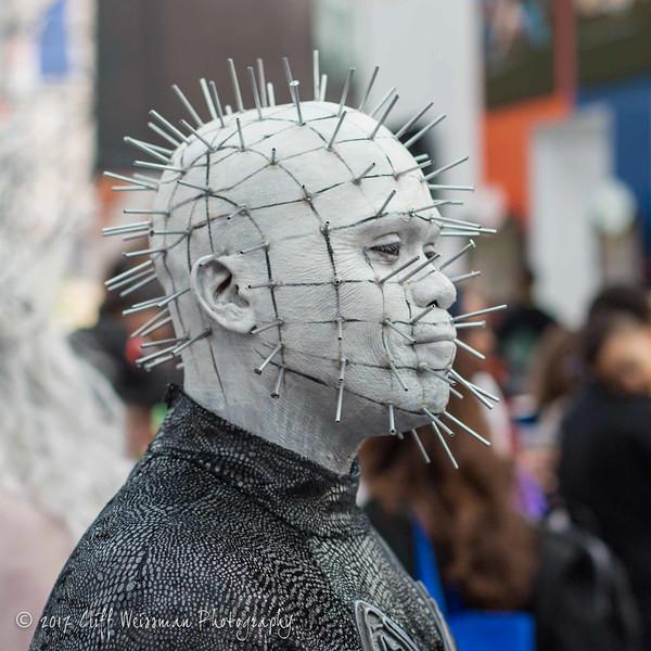 NYC ComicCon 2017-1437.jpg