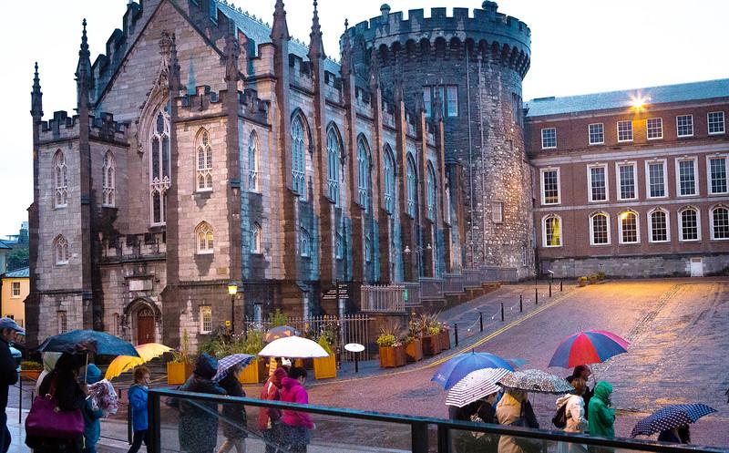 Ireland 2014-1203.jpg