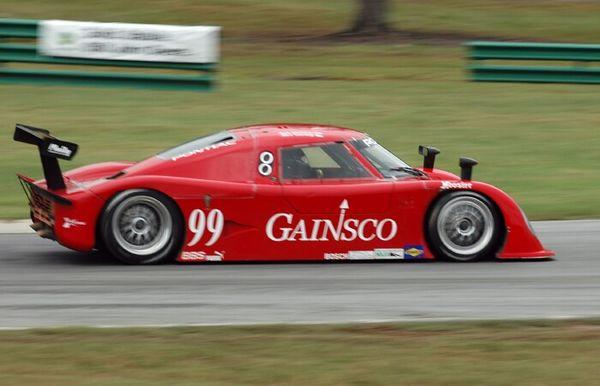 VIR Rolex Race 26.jpg