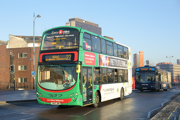 29th December 2016: Birmingham
