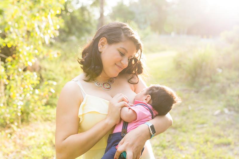 Motherhood Session-114.jpg