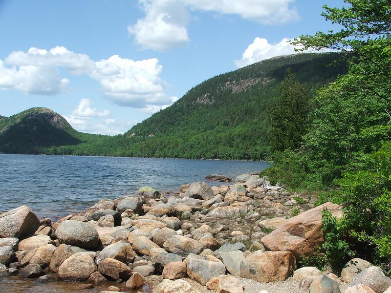 Maine 2007 210.JPG
