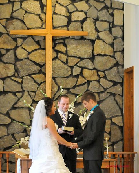 ChDa Wedding 118.JPG