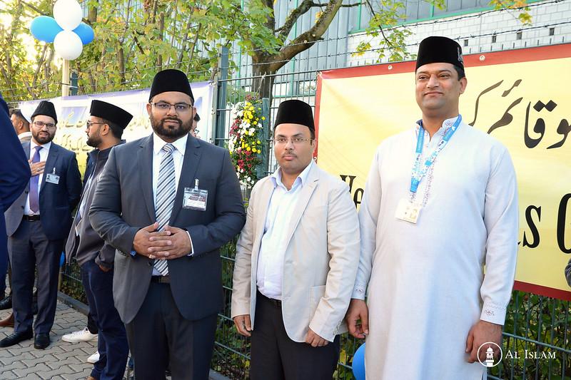 2019-10-14-DE-Wiesbaden-Mosque-004.jpg