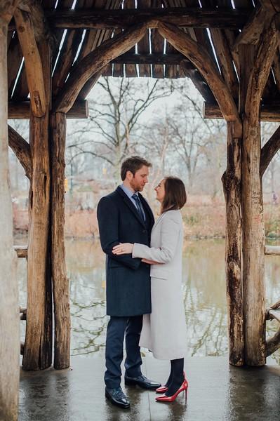 Tara & Pius - Central Park Wedding (70).jpg