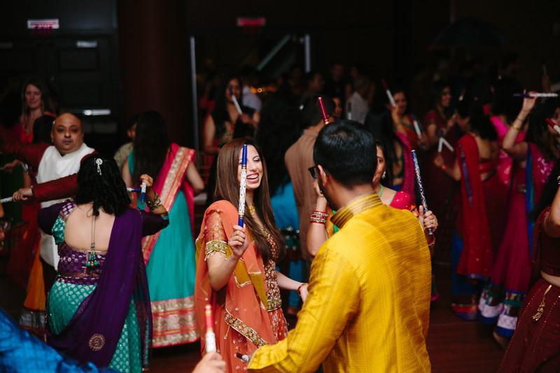 Le Cape Weddings_Preya + Aditya-407.JPG
