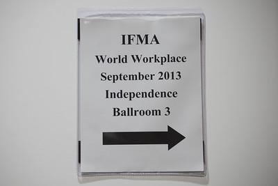 International FM Congress