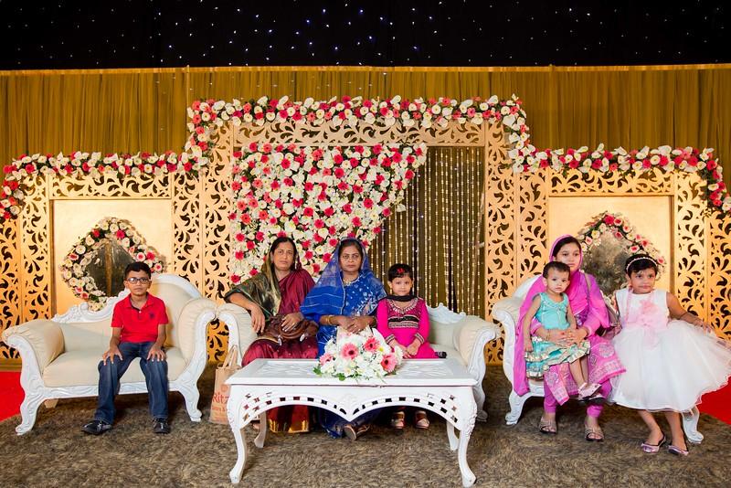 Nakib-00986-Wedding-2015-SnapShot.JPG