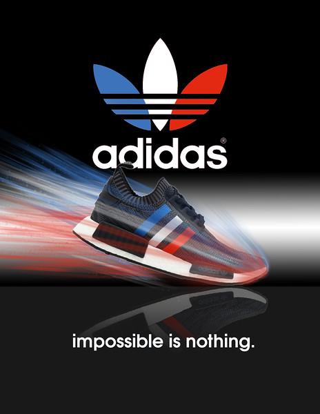 adidas ad project rohit.jpg