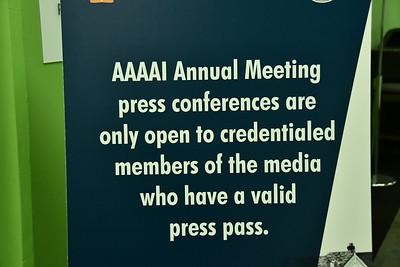 3-Press Conference