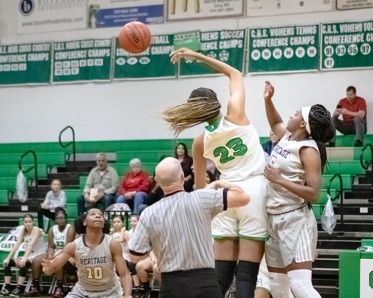 Basketball Women 18.jpg