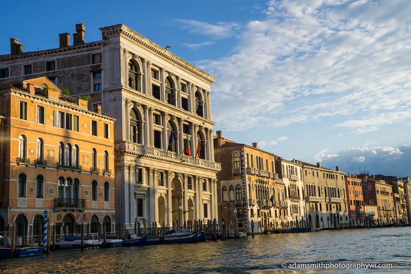 Venice_Grand_Canal-2.JPG