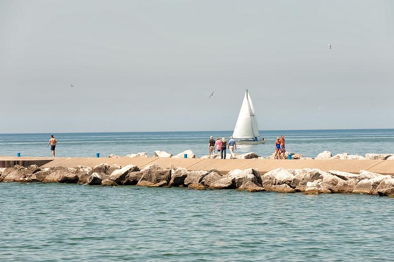 007 Michigan August 2013 - Beach.jpg