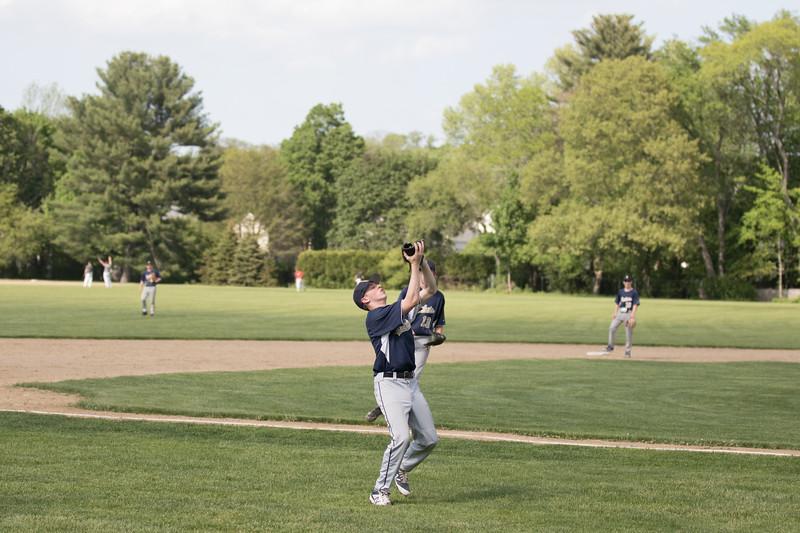 freshmanbaseball-170519-011.JPG