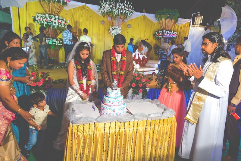 bangalore-candid-wedding-photographer-253.jpg