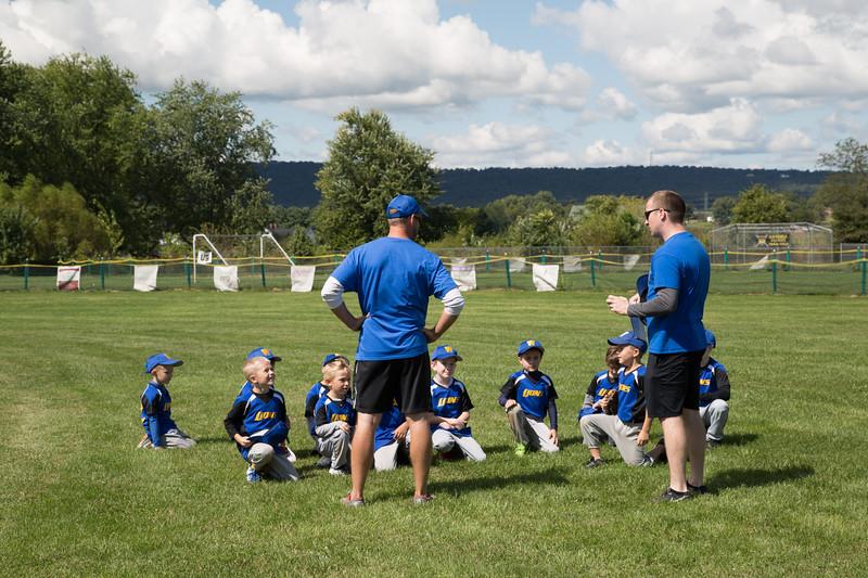 baseball in Adamstown-2.jpg