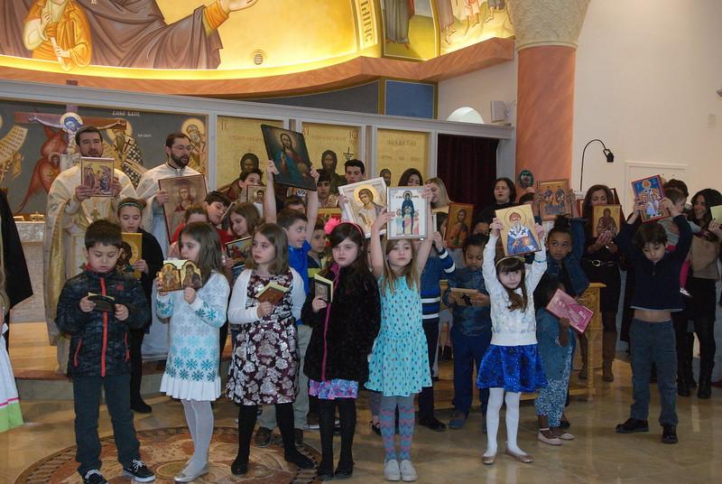 2017-03-05-Sunday-of-Orthodoxy_053.jpg