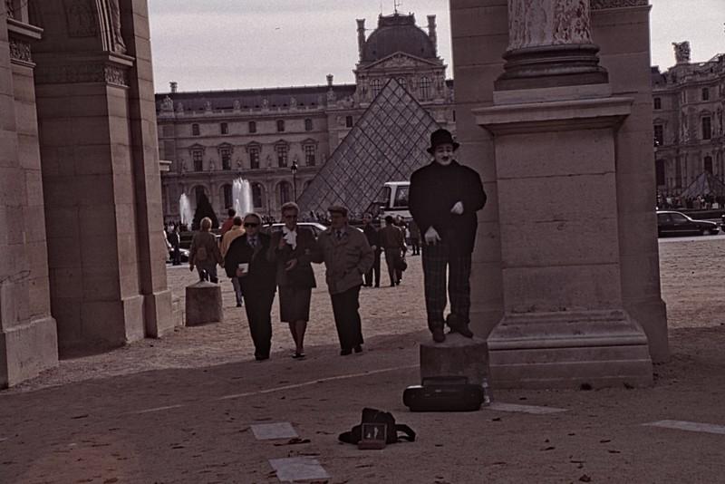 Paris 1996 08.jpg