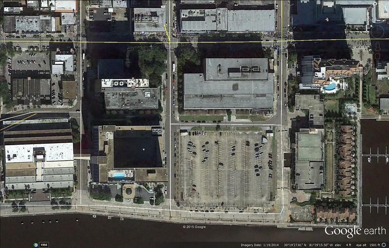 JAX Hyatt Center.jpg
