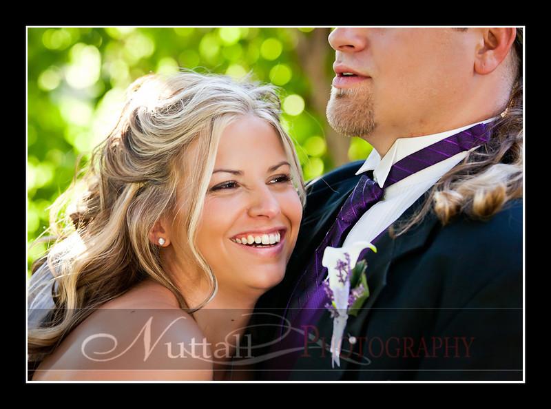 Heidi Wedding 123.jpg