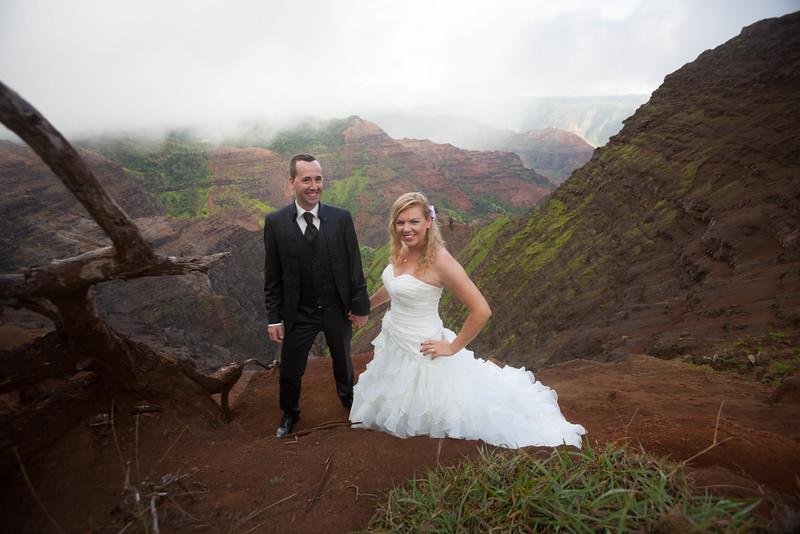 Kauai-trash-the-dress-13.jpg