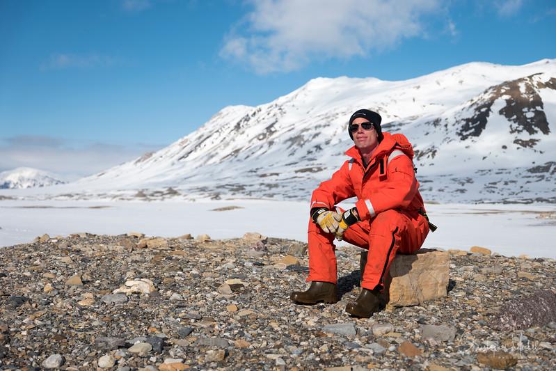 5-28-17025702keulenfjorden.jpg