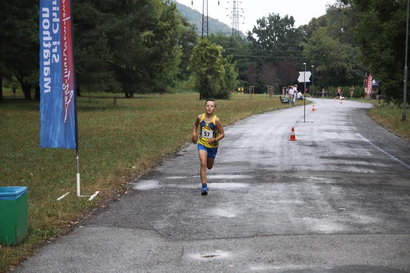 2 mile kosice 60 kolo 11.08.2018.2018-026.JPG