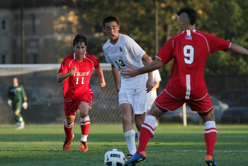 Bunker Mens Soccer, Aug 26, 2011 (102 of 120).JPG