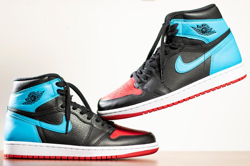 20200429_Shoes_0350.jpg