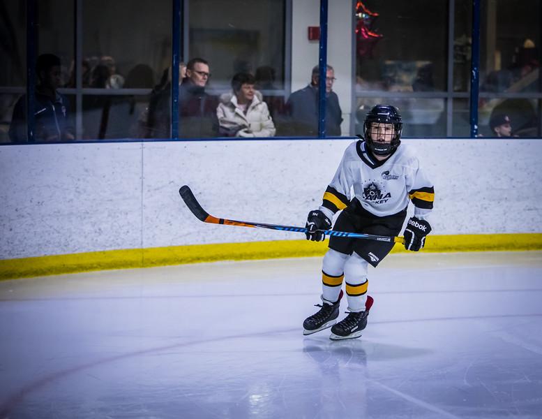Bruins-4.jpg